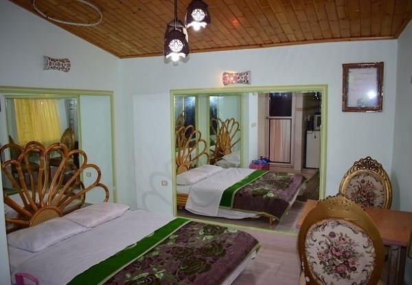 هتل جواهر