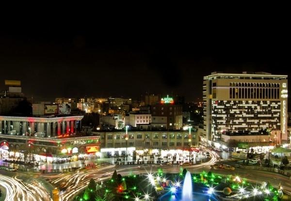 هتل-اترک