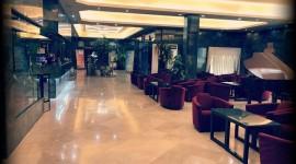 هتل پرسپوليس
