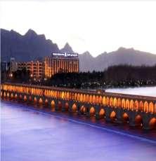 هتل-پارسیان-کوثر