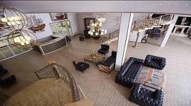 هتل کاخ امیران