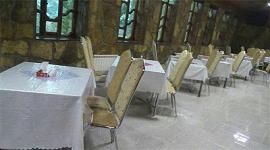 هتل شادی هورامان