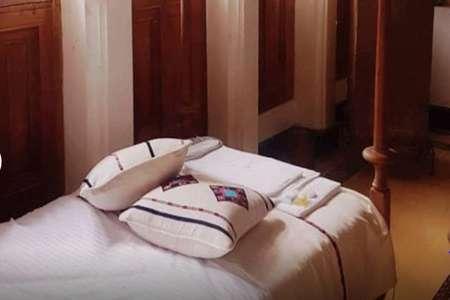 هتل فیل