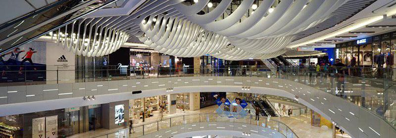 راهنمایی کامل برای انتخاب بهترین مراکز خرید در تور شانگهای