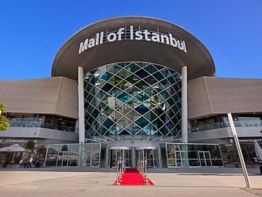 بهترین مراکز خریدی که با خرید تور استانبول نباید از دست بدین