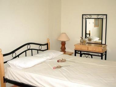 معرفی امکانات و رزرو آنلاین هتل 3 ستاره ی بهشت؛ جزیره ی قشم
