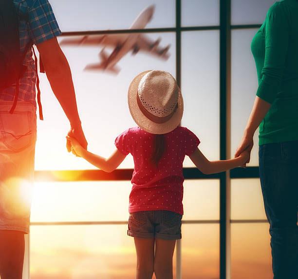 خرید بلیط های ارزان قیمت هواپیما شیراز رسپینا24