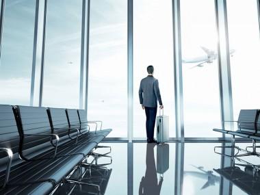 خرید بلیط هواپیما مشهد به تهران 16 بهمن ماه رسپینا24