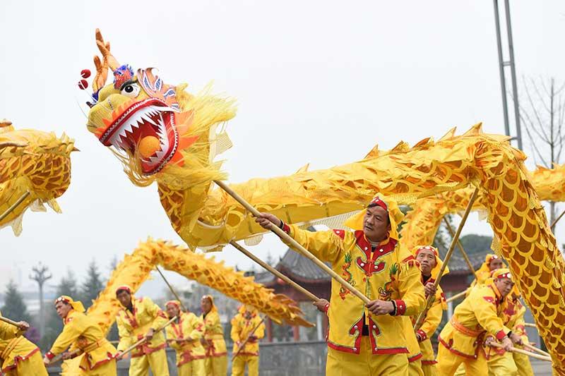 سفری به یادموندنی با خرید بلیط هواپیما چین از رسپینا24