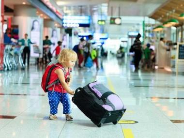 بلیط های ارزان قیمت هواپیما زاهدان از رسپینا24