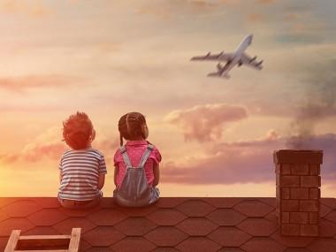 خرید بلیط هواپیما مشهد به تهران 13 اسفند ماه رسپینا24