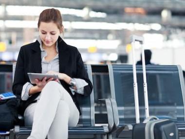 خرید بلیط هواپیما مشهد به تهران 22 اسفند ماه رسپینا24