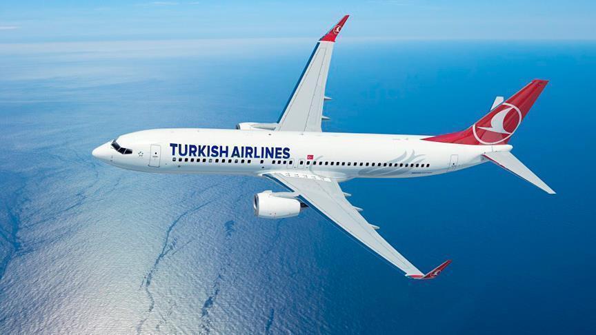 دلایلی که باعث جذب گردشگران ایرانی برای خرید تور ترکیه می شوند