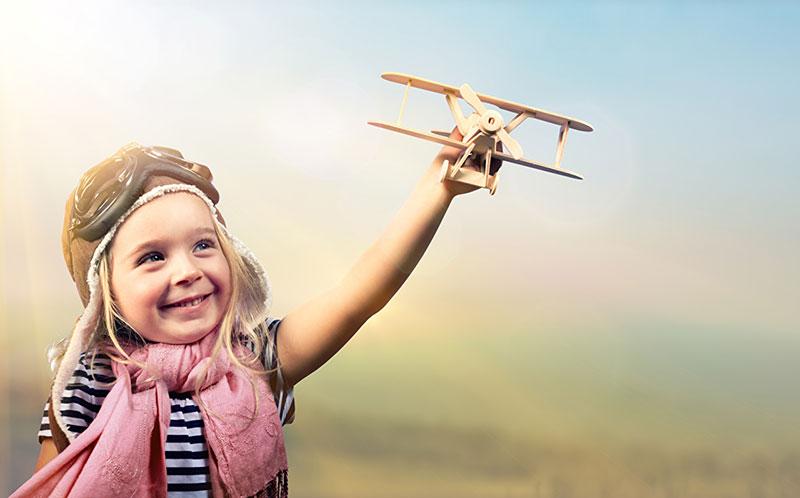 خرید بلیط هواپیما مشهد به تهران 25 اسفند ماه