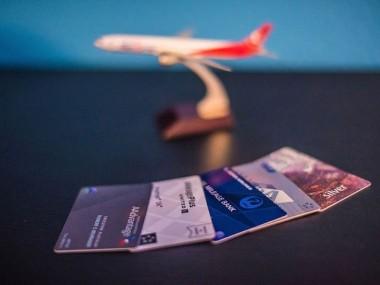 خرید بلیط هواپیما مشهد به تهران 26 اسفند ماه