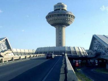 معرفی امکانات و خدمات فرودگاه بین المللی زوارتنوتس ارمنستان