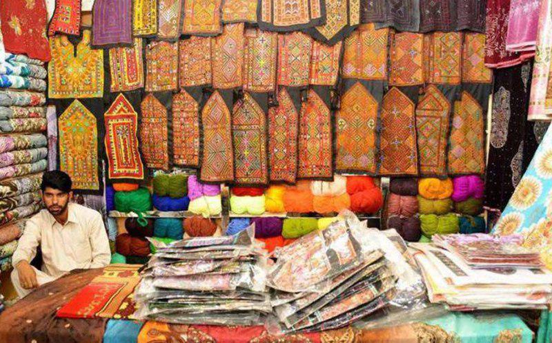 خرید تور چابهار فرصتی عالی برای بازدید از بازار و مراکز خرید