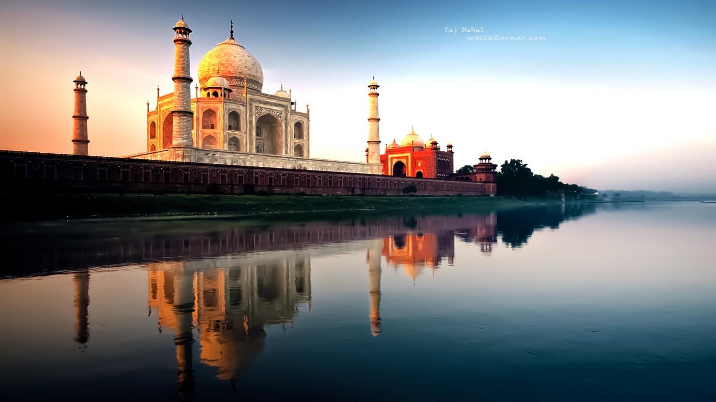 حمل بیش از حد مجاز طلا و جواهرات در سفر به هند ممنوع شد