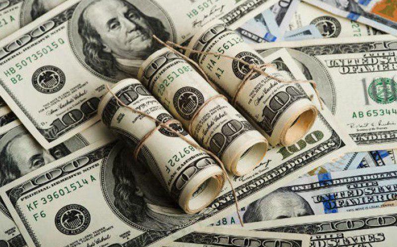 تاثیر نوسانات ارز بر خرید بلیط هواپیما و سفرهای نوروزی