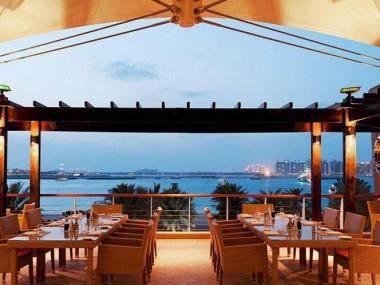 بهترین رستوران هایی که با خرید تور دبی میتونین انتخاب کنین