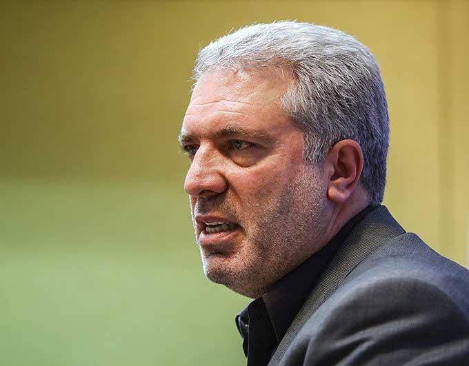 صدور کارت اعتباری ارزی برای خروج از ایران
