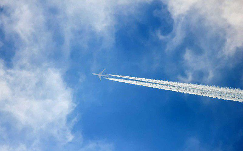 خرید بلیط هواپیما مشهد به تهران 4 فروردین ماه رسپینا24