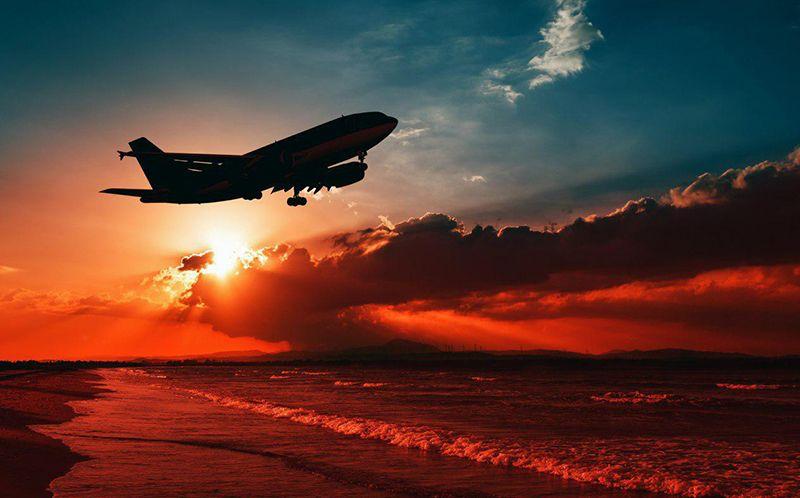 خرید بلیط هواپیما مشهد به تهران 16 فروردین ماه رسپینا24