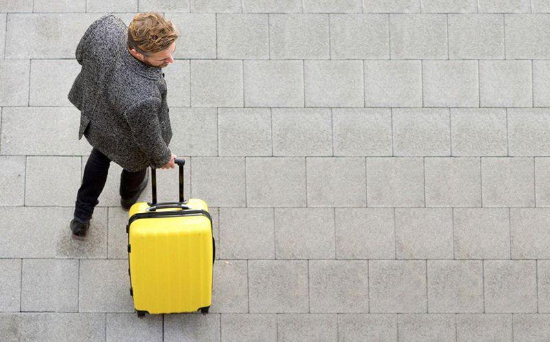 خرید بلیط هواپیما مشهد به تهران 17 فروردین ماه رسپینا24