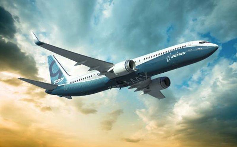 خرید بلیط هواپیما برای 22 هزار پرواز داخلی و بین المللی در نوروز 97