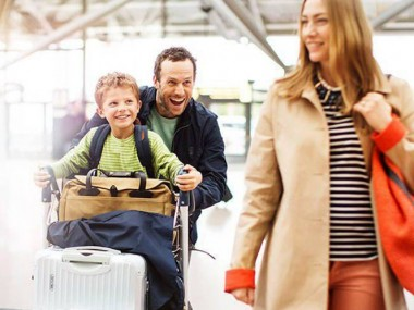 خرید بلیط هواپیما مشهد به تهران 28 فروردین ماه رسپینا24