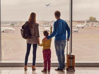 خرید بلیط هواپیما مشهد به تهران 29 فروردین ماه رسپینا24