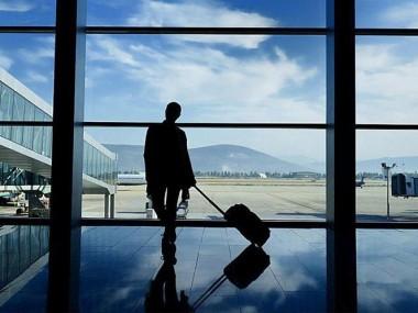 خرید بلیط هواپیما مشهد به تهران 30 فروردین ماه رسپینا24