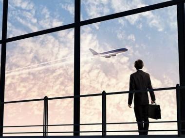 خرید بلیط هواپیما مشهد به تهران 31 فروردین ماه رسپینا24