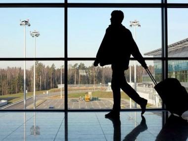 خرید بلیط هواپیما مشهد به تهران 1 اردیبهشت ماه رسپینا24