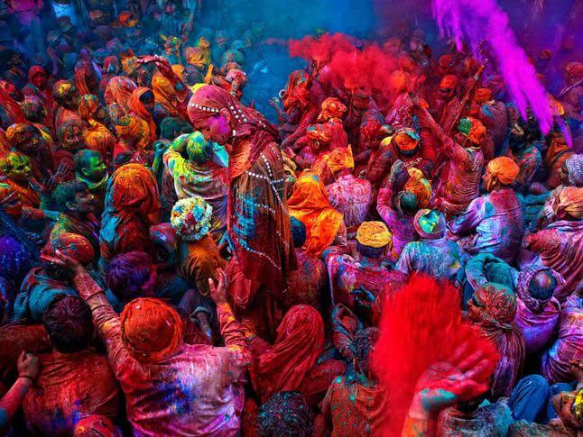 خرید آنلاین تور هند و تجربه ی سفری جالب و هیجان انگیز