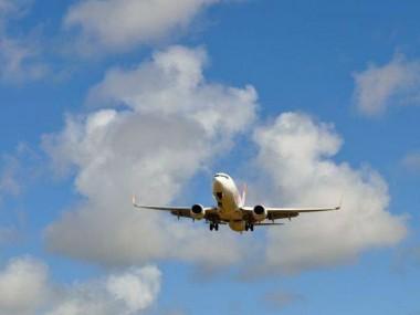 خرید بلیط هواپیما مشهد به تهران 3 اردیبهشت ماه رسپینا24