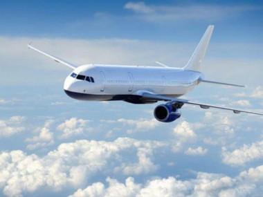 خرید بلیط هواپیما مشهد به تهران 7 اردیبهشت ماه رسپینا24
