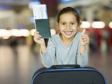 خرید بلیط هواپیما مشهد به تهران 8 اردیبهشت ماه رسپینا24