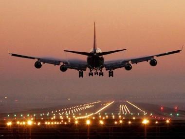 راهکارهای خرید بلیط ارزان هواپیما برای سفرهای داخلی