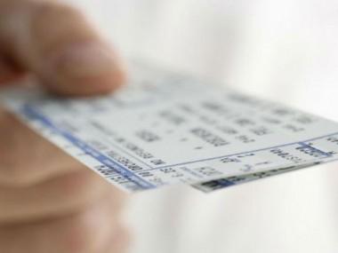 خرید بلیط هواپیما مشهد به تهران 12 اردیبهشت ماه رسپینا24