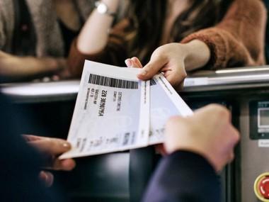 خرید بلیط هواپیما مشهد به تهران 13 اردیبهشت ماه رسپینا24