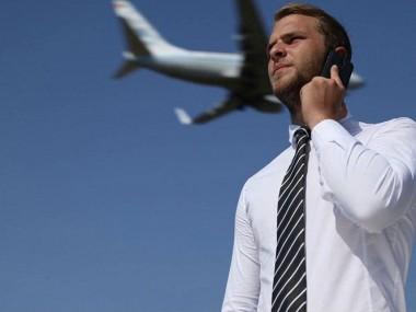 مراحل مهمی که بعد از خرید بلیط هواپیما باید در فرودگاه طی کنین
