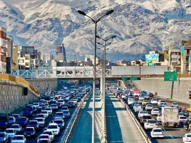 خرید بلیط هواپیما مشهد به تهران 21 اردیبهشت ماه رسپینا24