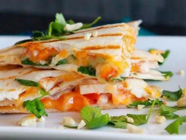 با خرید آنلاین تور تایلند رسپینا24 صبحانه چه چیزایی بخوریم