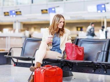 خرید بلیط هواپیما مشهد به تهران 26 اردیبهشت ماه رسپینا24