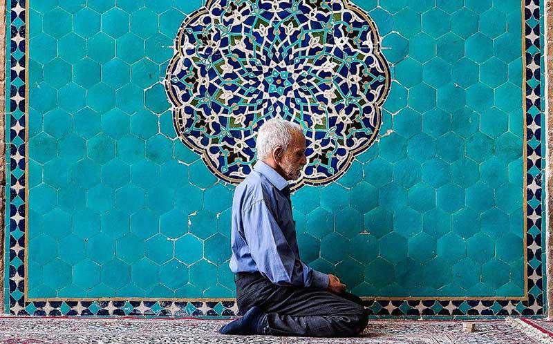 سفر به اولین شهر بین المللی ایران با خرید تور یزد از مشهد