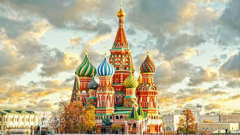 لغو ویزای ایران و روسیه طبق توافق در سال 2017 اجرایی میشود