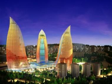 چرا خرید تور باکو یکی از پرطرفدارترین سفرها به آذربایجان است