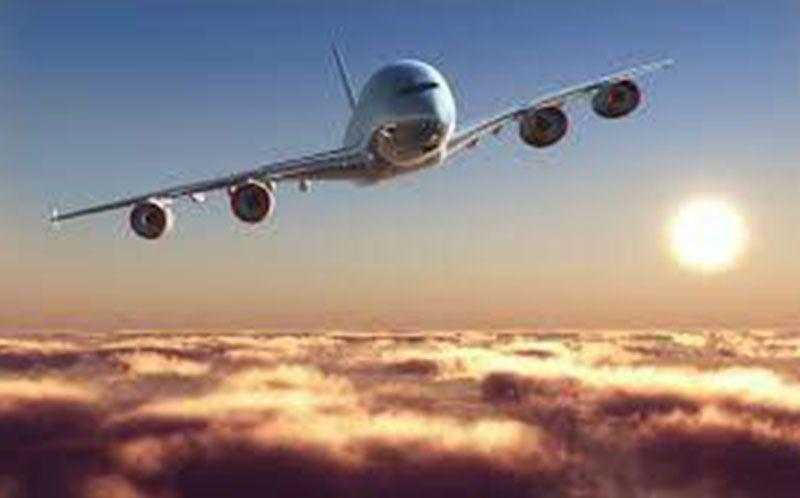 خرید بلیط هواپیما تهران به کیش 6 خرداد ماه رسپینا24
