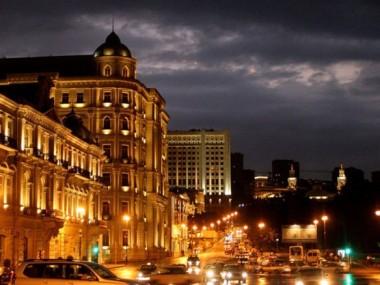با خرید تور باکو و جاذبه های گردشگری آن بیشتر آشنا شوید